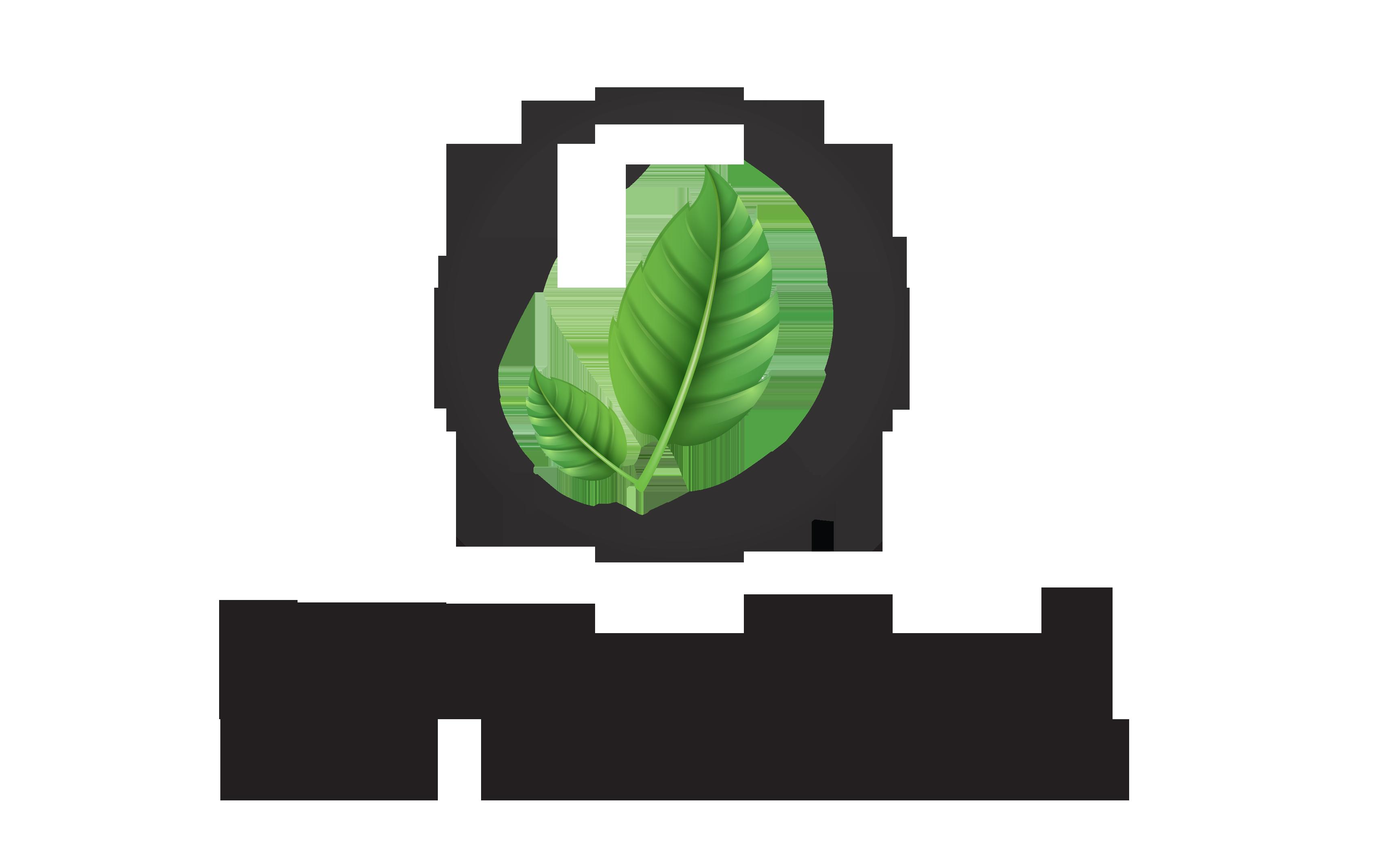 Botanical Logo