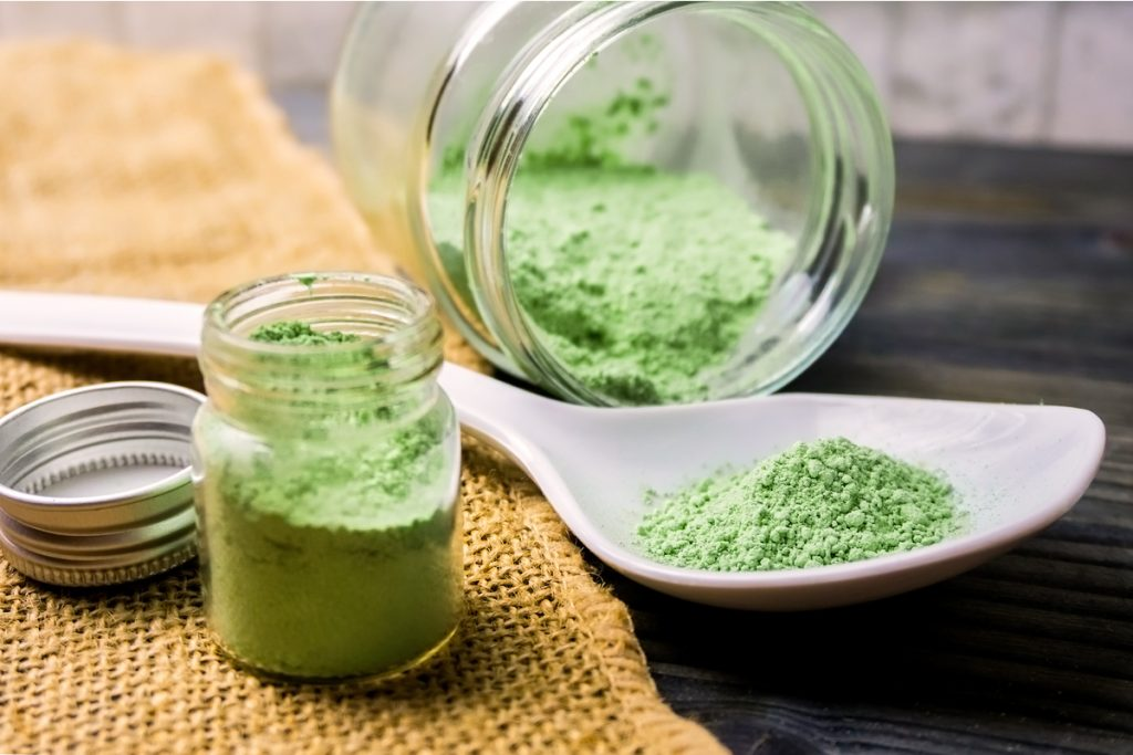 Why You Should Consider Adding Kratom to Your Routine