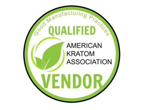 AKA GMP Certified Kratom Vendor – How Can This Make You Stand Out?