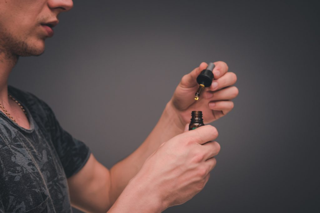 Effective Ways To Enhance The Effects Of Your CBD Oil